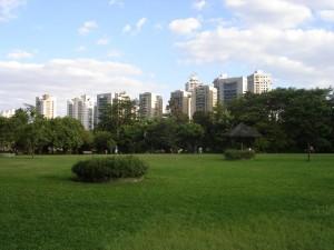 Crédito: http://rosemarschick.blogspot.com.br