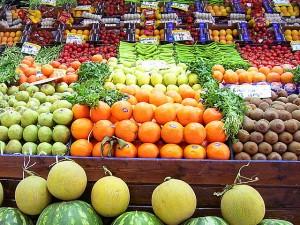 foto de http://www.flickr.com/photos/muammer