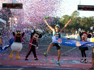 Walt-Disney-World-Marathon_Full_17934