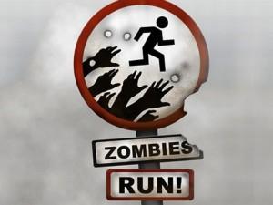 Zombies-Run (4)