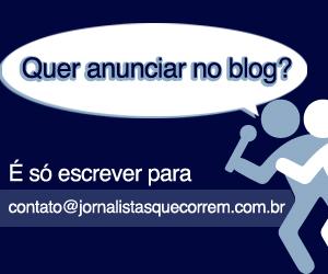 Banner-Anaqui