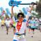 RocknRoll Marathon