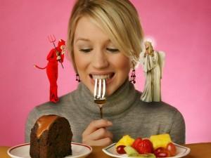 anjo dieta