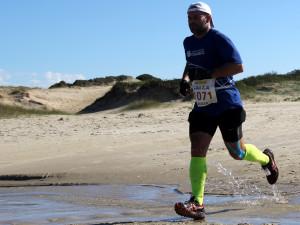 A duna e eu/créd: Marcelo de Souza
