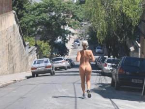 Porto definitivamente Alegre/Foto: Fernando Teixeira(Reprodução)
