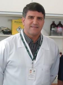 Paulo Correia/Divulgação