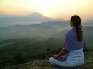 meditação1