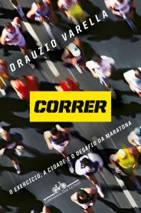 Autor de Estação Carandiru, Drauzio já teve mais de 500 mil exemplares vendidos