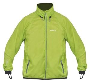 Uma boa jaqueta é um acessório coringa para o frio