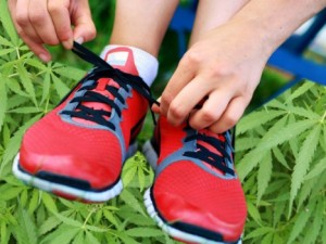 marijuana-try1