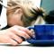 Fornecemos a água para seu café sem custo