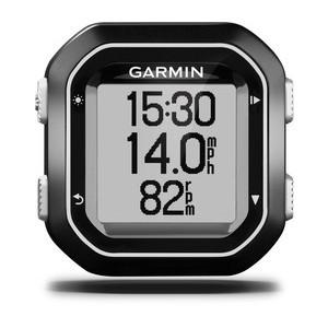 GPS basicaço, R$ 700