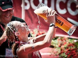 beer-runner