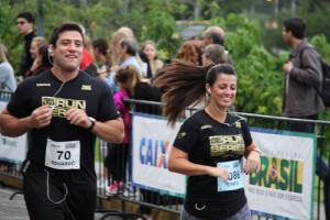 A Track&Field Series/Foto: Latin Sports