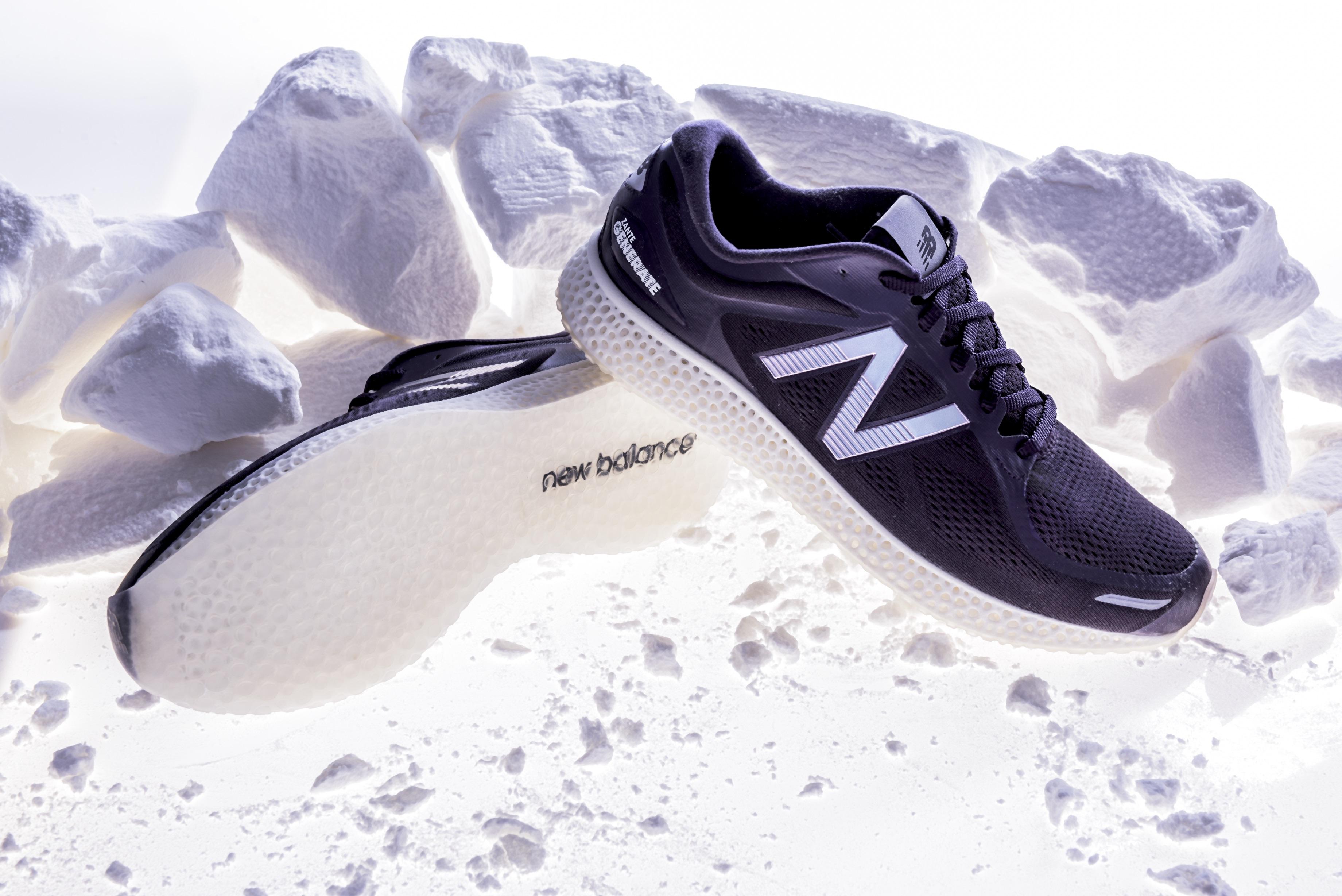 b7c02b7f7a6 Confira os novos lançamentos de tênis de corrida