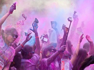 millenials-color-run_h