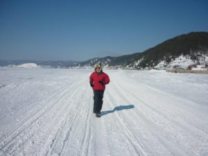 icemarathon