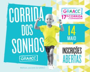 graac17