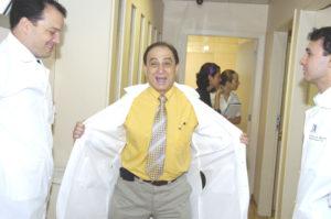 Nabil/Foto: Cardioesporte.com.br