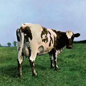 O noiz aí traveis/Reprodução: Pink Floyd