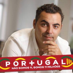 Julio Quintela/Arquivo Pessoal