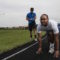 Maxwell Airman passes PT test with help of base personal trainer